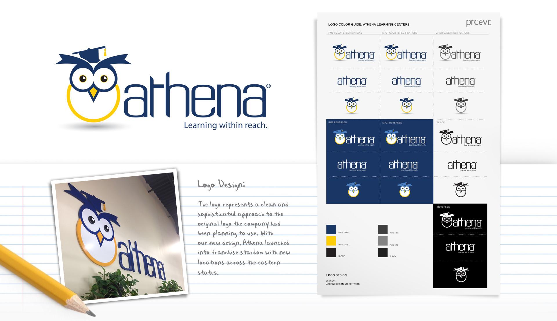 athena1-logo