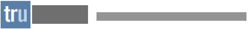 trujournal-logo
