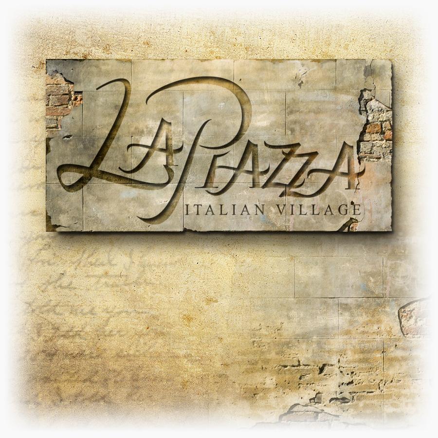 lapiazza4