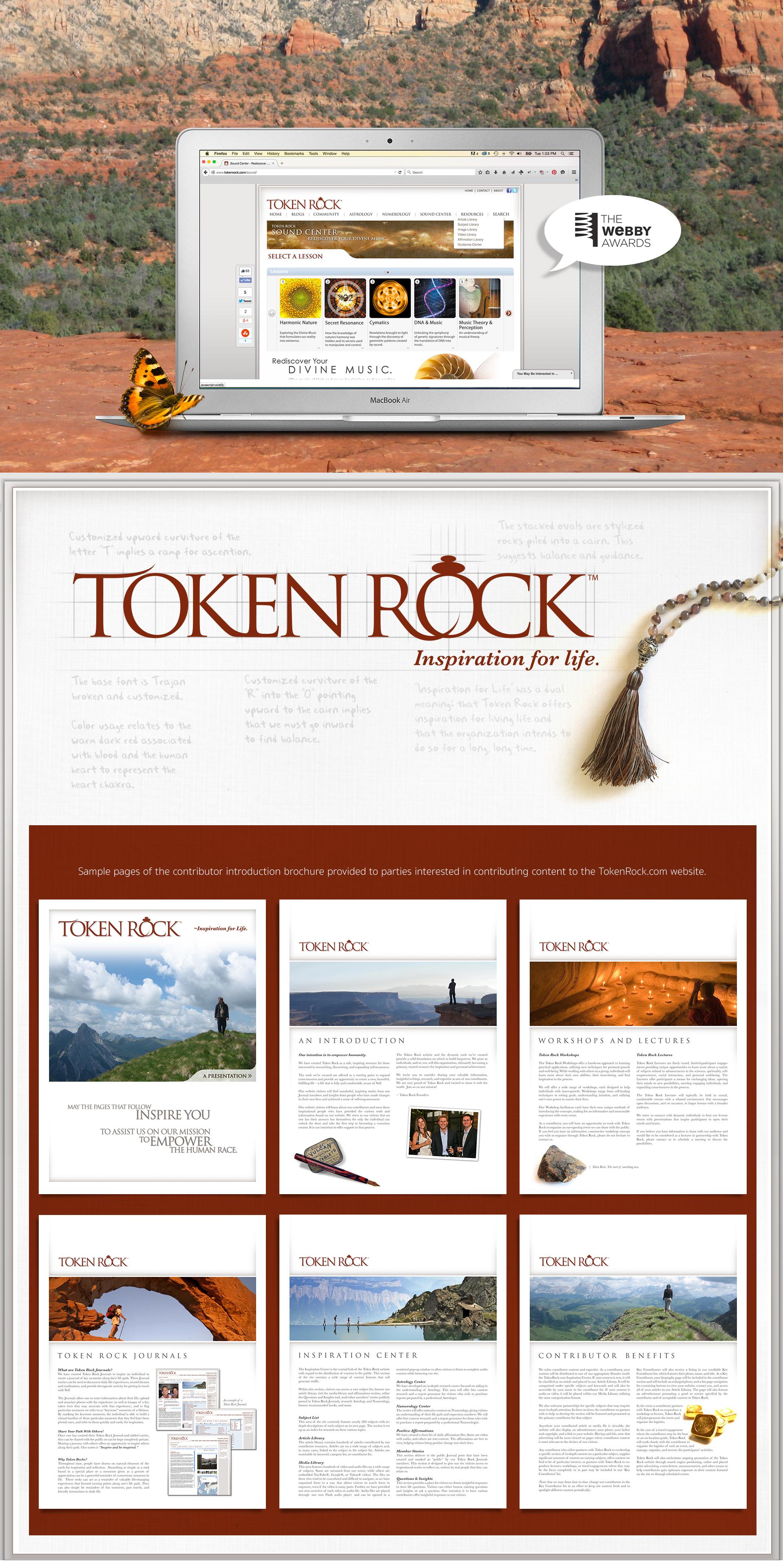 tokenrock2g