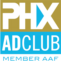 PHX-AD-CLUB-LOGO
