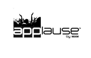 Applause by XM