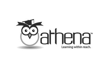 logos-athena
