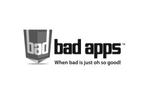 Bad Apps
