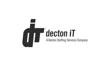 Decton IT