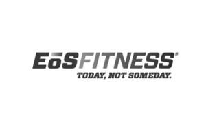 logos-eos
