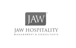 Jaw Hospitality Associates
