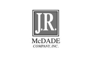 JR McDade Company