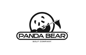 Panda Bear Golf