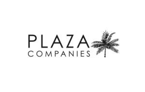logos-plazaco