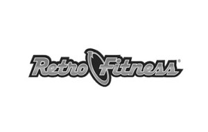 Retro Fitness Clubs