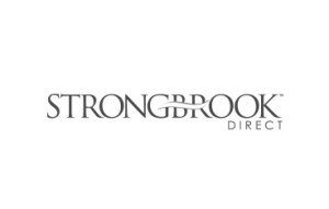 Strongbrook Direct