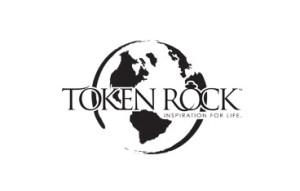 Token Rock