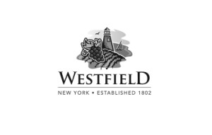 logos-westfield