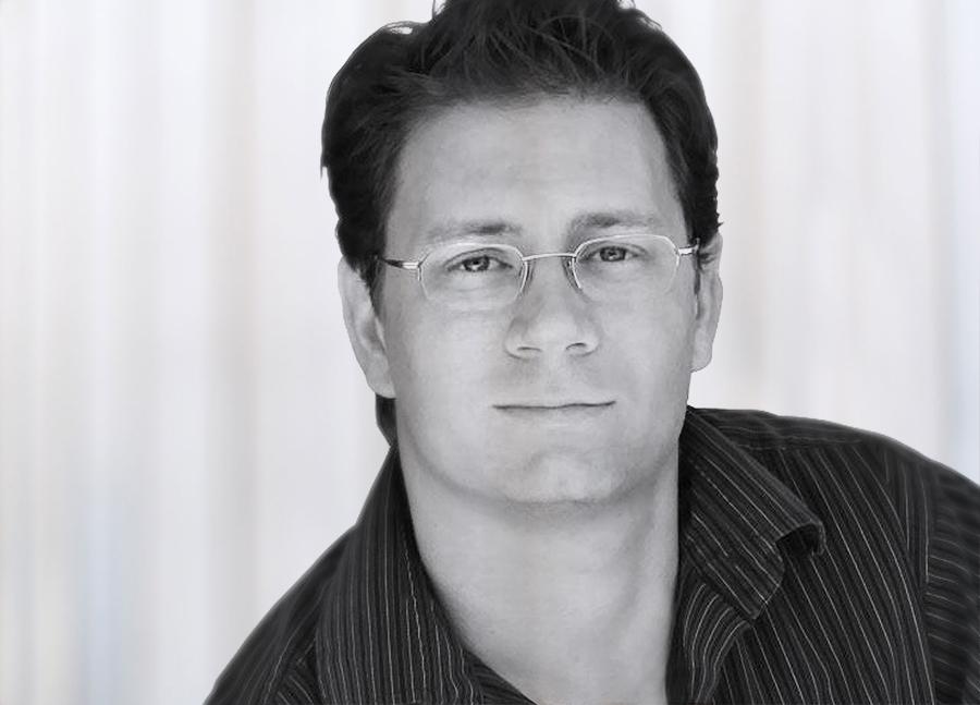 Steven Ferrino